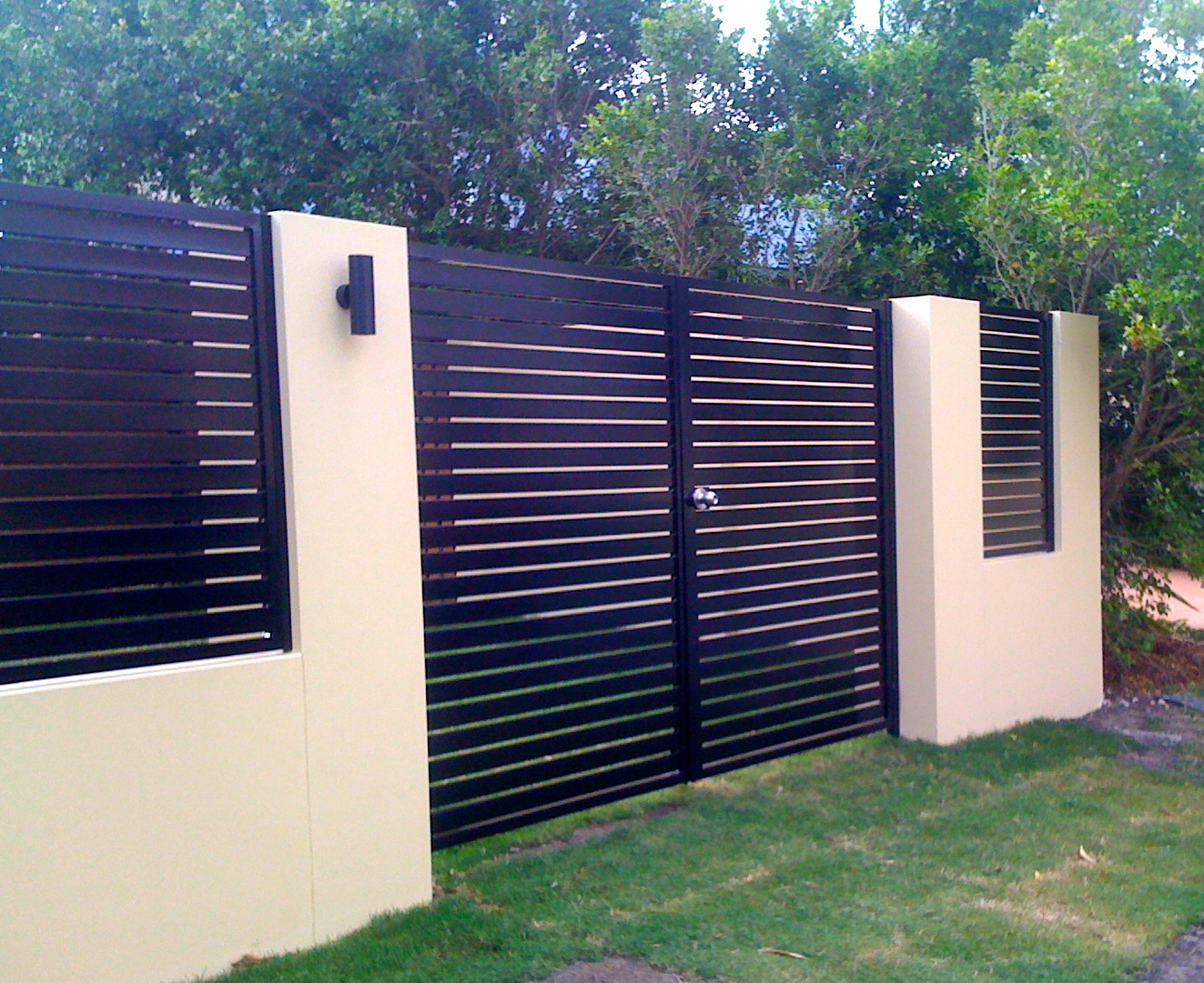 Sliding Screen Doors Gold Coast Retractable Fly Sceens